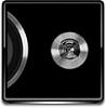 CLASSified HD [Cydia  RELEASED]-icon_torch_off-2x.png