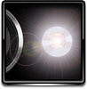 CLASSified HD [Cydia  RELEASED]-icon_torch_on-2x.png