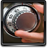 CLASSified HD [Cydia  RELEASED]-safe.png