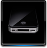 CLASSified HD [Cydia  RELEASED]-a5.png