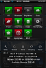 CLASSified HD [Cydia  RELEASED]-img_0226.png