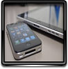 CLASSified HD [Cydia  RELEASED]-mywi.png