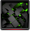 CLASSified HD [Cydia  RELEASED]-red.png