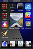 CLASSified HD [Cydia  RELEASED]-002.png