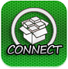 Hi-Res Cydia Icons-cydia-connect.png
