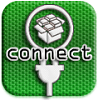 Hi-Res Cydia Icons-cydia-connect2.png