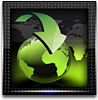 Xhd  [Release]-icon-small.png