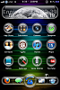 [RELEASE] G.O.C. HD by ToyVan-img_0005.png