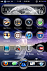 [RELEASE] G.O.C. HD by ToyVan-img_0006.png