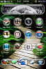 [RELEASE] G.O.C. HD by ToyVan-img_0007.png