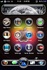 [RELEASE] G.O.C. HD by ToyVan-img_0009.png