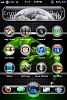 [RELEASE] G.O.C. HD by ToyVan-img_0010.png
