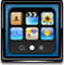 CLASSified HD [Cydia  RELEASED]-icon-small-2x.png