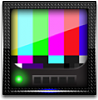Xhd  [Release]-mxtube.png