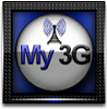 Xhd  [Release]-my3g.png