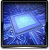 CLASSified HD [Cydia  RELEASED]-blue-1-.png