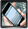 CLASSified HD [Cydia  RELEASED]-blue-2-.png
