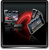 CLASSified HD [Cydia  RELEASED]-blue-4-.png