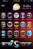 **G.O.C. PRO** theme by ToyVan-springboard.png