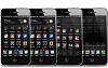 [BETA RELEASED!!!] Refined HD-springboard2.png