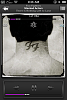CLASSified HD [Cydia  RELEASED]-img_0272.png
