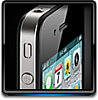 CLASSified HD [Cydia  RELEASED]-phone-21.png