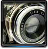 CLASSified HD [Cydia  RELEASED]-camera.png