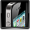 CLASSified HD [Cydia  RELEASED]-a2.png