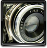 CLASSified HD [Cydia  RELEASED]-a3.png