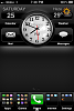 Timeless-img_0012.png