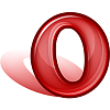 CLASSified HD [Cydia  RELEASED]-browser-opera-icon1.png