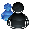 CLASSified HD [Cydia  RELEASED]-hp-msn-icon.png
