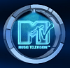 CLASSified HD [Cydia  RELEASED]-mtv_logo_ring.png