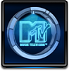 CLASSified HD [Cydia  RELEASED]-a4.png