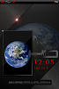 CLASSified HD [Cydia  RELEASED]-img_0295.png