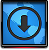 CLASSified HD [Cydia  RELEASED]-installous-2x.png