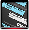 CLASSified HD [Cydia  RELEASED]-text-2x.png