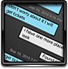 CLASSified HD [Cydia  RELEASED]-.png