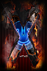 Xhd  [Release]-respring.png