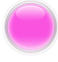 [RELEASE] G.O.C. HD by ToyVan-pink_sbbadgebg-2x.png