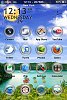 [Release] TruWeather HD-img_0448.png