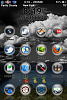 [Release] TruWeather HD-img_0449.png