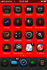 [ RELEASE] iFlat for iOS4-img_0023.png