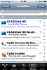 CLASSified HD [Cydia  RELEASED]-img_0071.png