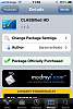 CLASSified HD [Cydia  RELEASED]-img_0072.png