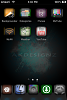 [RELEASE] aKdesignz-img_0020.png