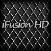 [...RELEASED...] iFUSION HD for the iPhone 4-advertthread1.jpg