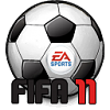 Buuf iPhone 4-fifa11.png