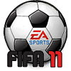 Buuf iPhone 4-fifa111.png