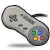 Buuf iPhone 4-snes.png